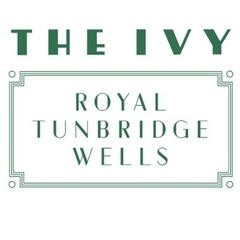 The Ivy Café Tunbridge Wells