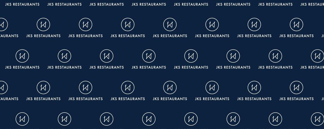 JKS Restaurants