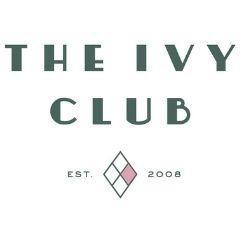 The Ivy Club