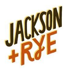 JACKSON & RYE