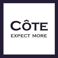 Côte - Esher