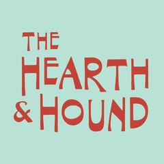 The Hearth & Hound
