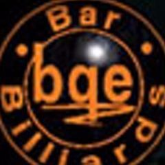 BQE Billiards & Bar