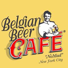 Belgian Beer Cafe NoMad
