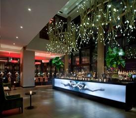 Royalton Park Hotel & Rooftop