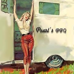 Pearl's BBQ