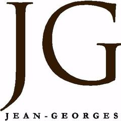 Jean-Georges Restaurant logo