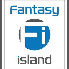 Fantasy Island Showgirls