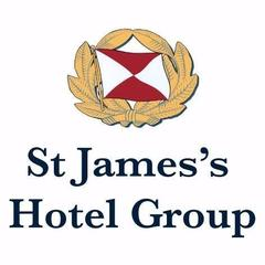 St James Hotel Group
