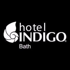 Hotel Indigo Bath