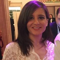 Rebecca Muraski