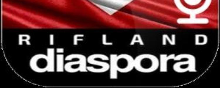 Rifland Diaspora TV