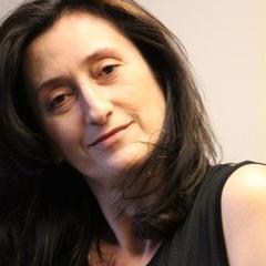 Rumyana Edelstein