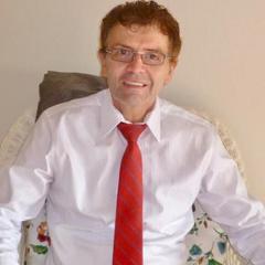 Louis Villalobos