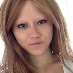 Samantha Kubik
