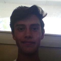 Carlos Pandal