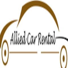 Allied Car Rental