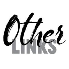 OtherLinks -