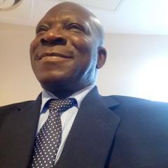 Michael Oguntoyinbo