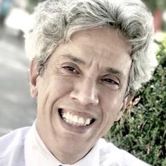 Alejandro Roig