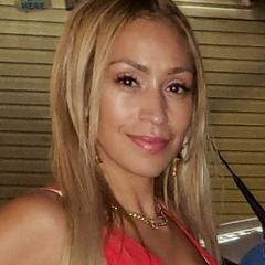 Jesenia Rodriguez
