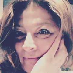 Claudia Pipolo