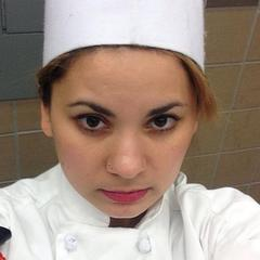 Elisa Pittaluga