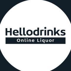 Hello Drinks