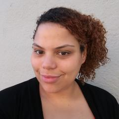 Katrina Banks