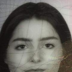 Weronika Ben