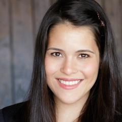 Gina Tirelli