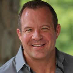 Dr. Frank Roach