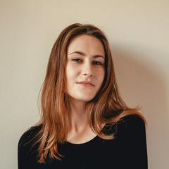 Natalia Bartkowicz