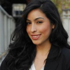 Cynthia Archuleta