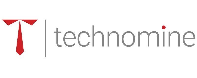 Technomine Ltd