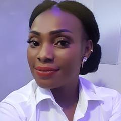 Anyanwu Doris Osinachi