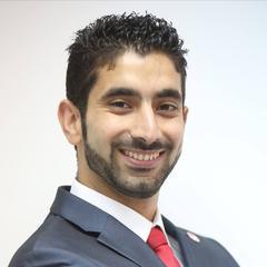 Ahmad Barbar