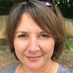 Lesley Watkins