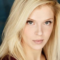 Bethany Hansen