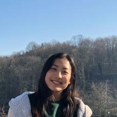 Joonyoung Lee