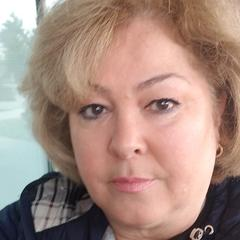 Barbara Gundrum