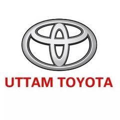 Uttam Toyota