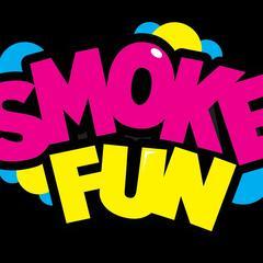 Smoke Fun