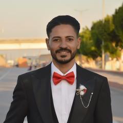Youssef Elfrady