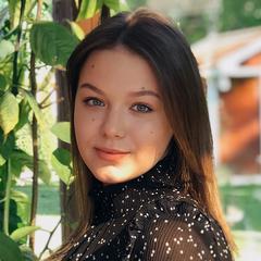 Polina Mina