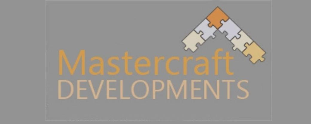 Mastercraft Developments