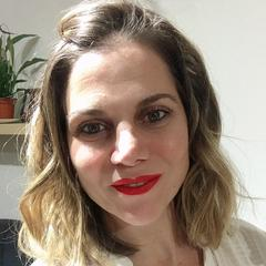 Dafne Petracca Rodríguez
