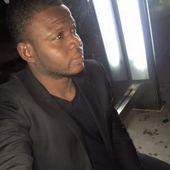Martins Inalegwu